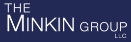 The Minkin Group, LLC